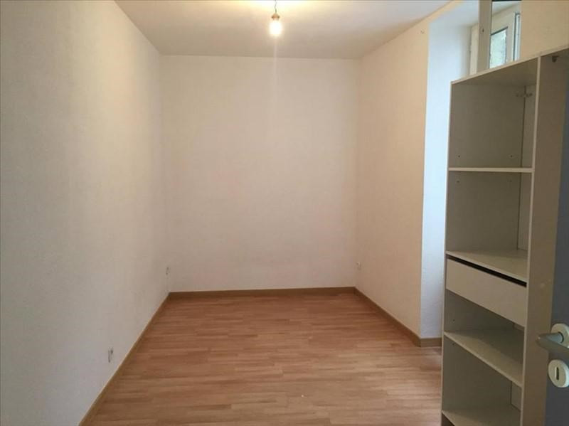 Location appartement St marcellin 400€ CC - Photo 3