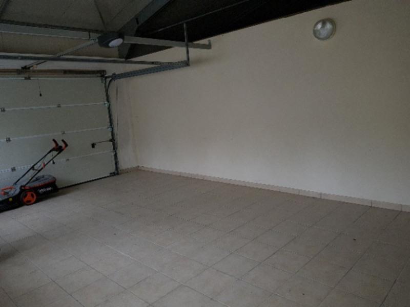 Sale house / villa Étaules 222250€ - Picture 8