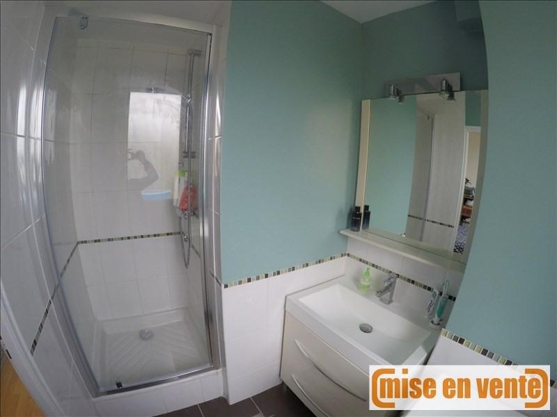 Продажa квартирa Champigny sur marne 166000€ - Фото 3