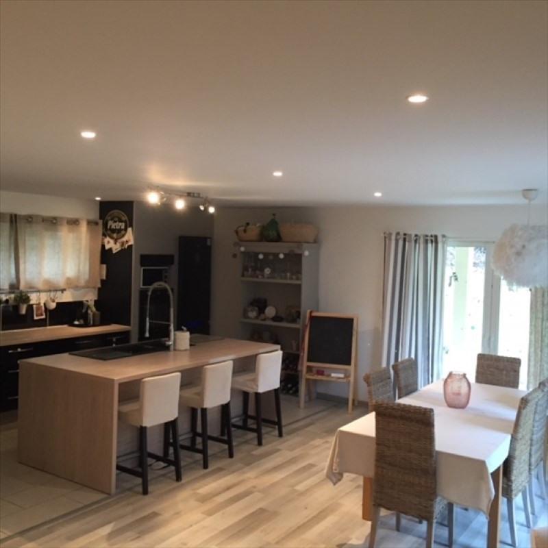 Sale house / villa Bazas 257580€ - Picture 2