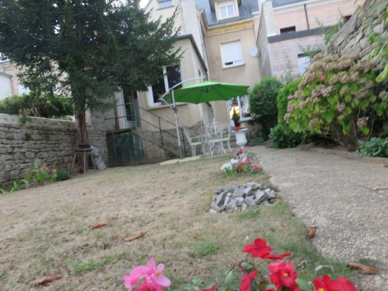 Venta  casa Alencon 233000€ - Fotografía 9