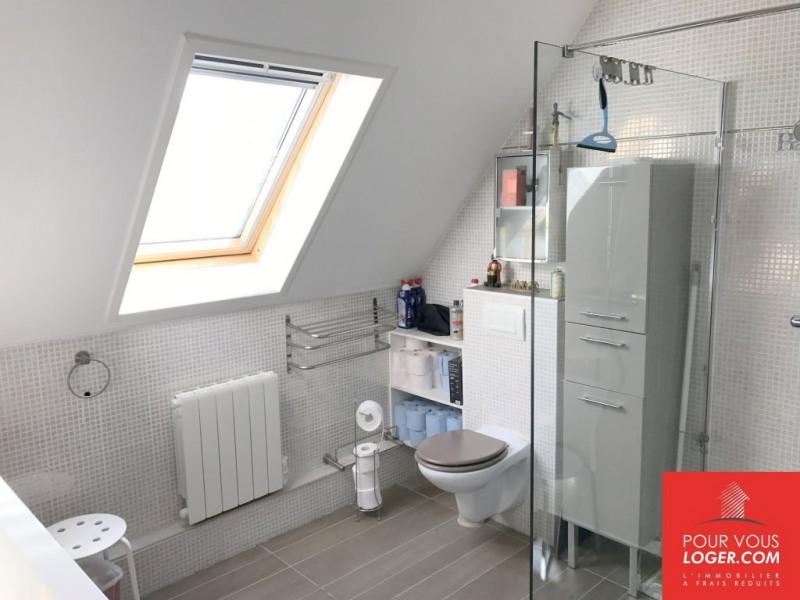 Vente maison / villa Boulogne-sur-mer 233000€ - Photo 5