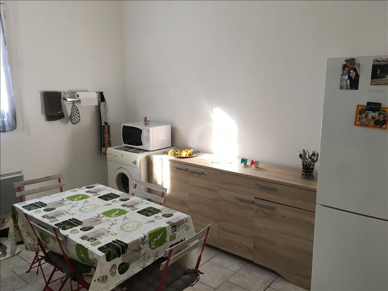 Sale apartment Salon de provence 115 000€ - Picture 2