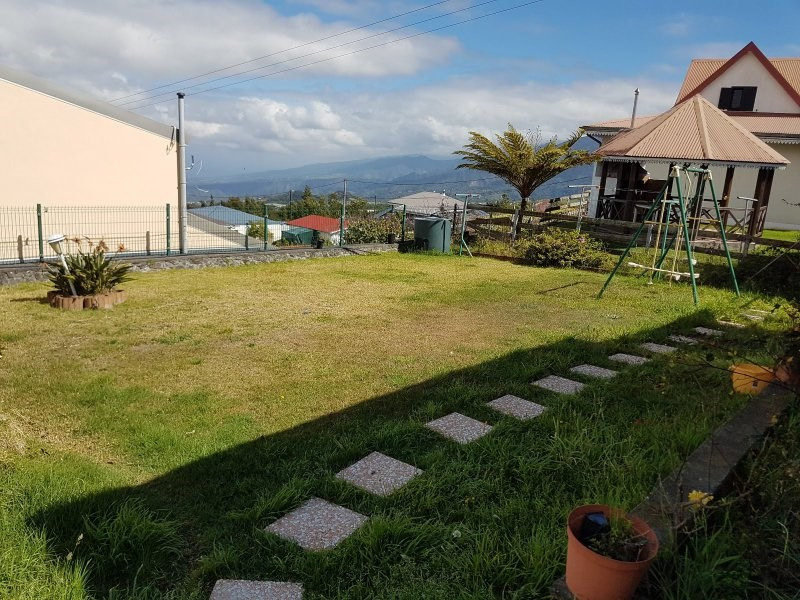 Location maison / villa La plaine des cafres 800€ +CH - Photo 4