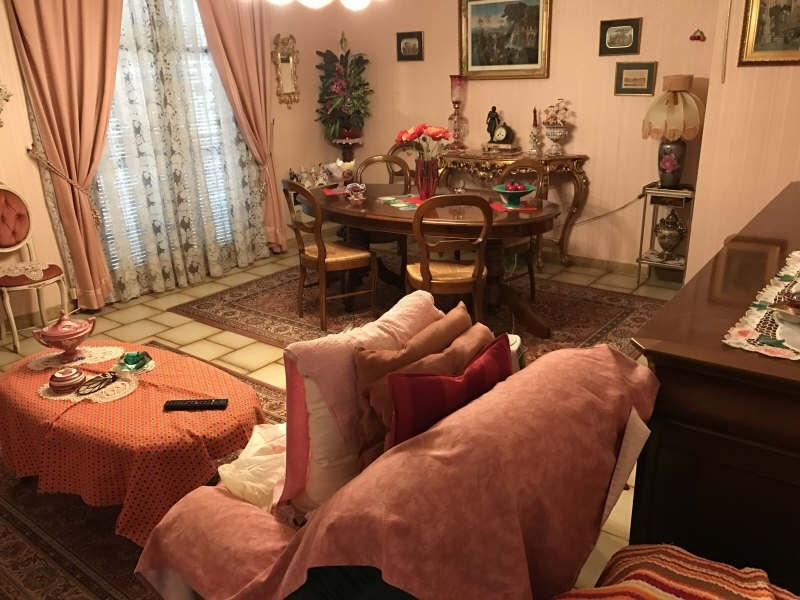 Vente appartement Propriano 260000€ - Photo 2