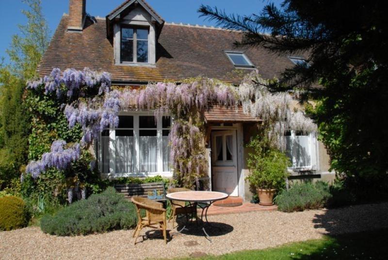 Vente maison / villa Cloyes sur le loir 179000€ - Photo 1
