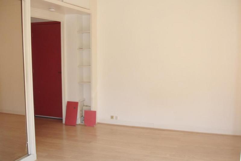 Rental apartment Nice 537€cc - Picture 2