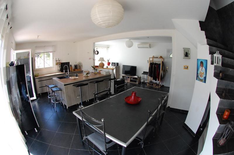 Vente maison / villa Six fours les plages 290000€ - Photo 4