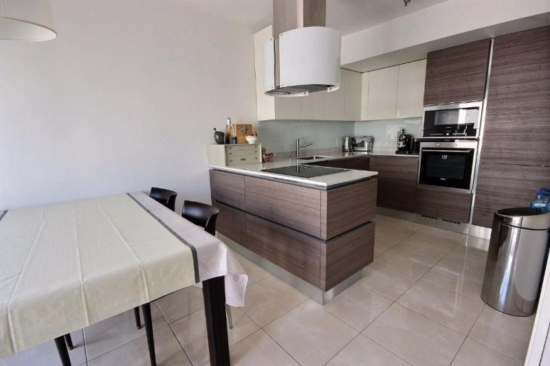 Vente de prestige appartement Levallois perret 1240000€ - Photo 3