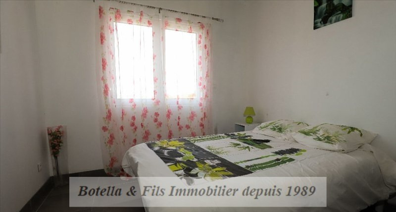 Sale house / villa Grospierres 357 000€ - Picture 4