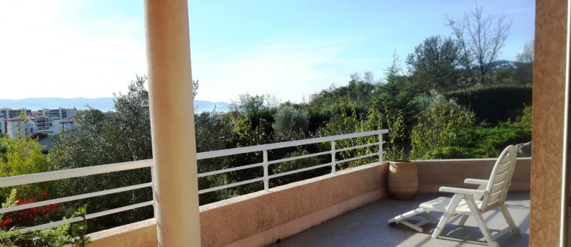 Vente maison / villa Ajaccio 478 000€ - Photo 7