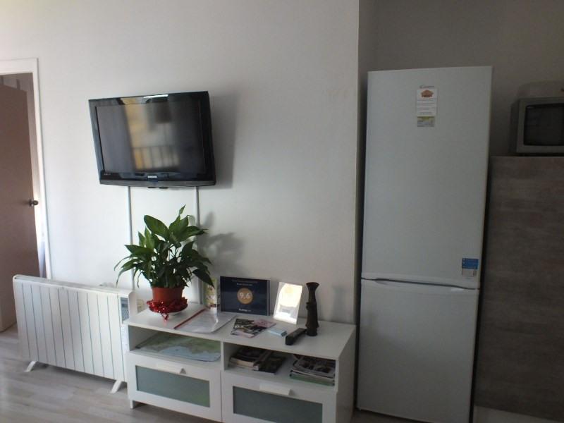 Vente appartement Rosas 127800€ - Photo 4