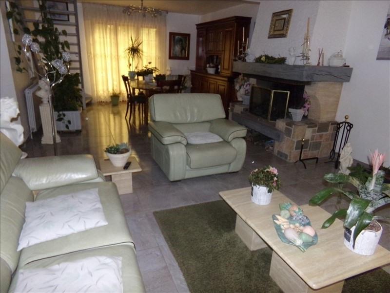 Sale house / villa Dury 267000€ - Picture 4