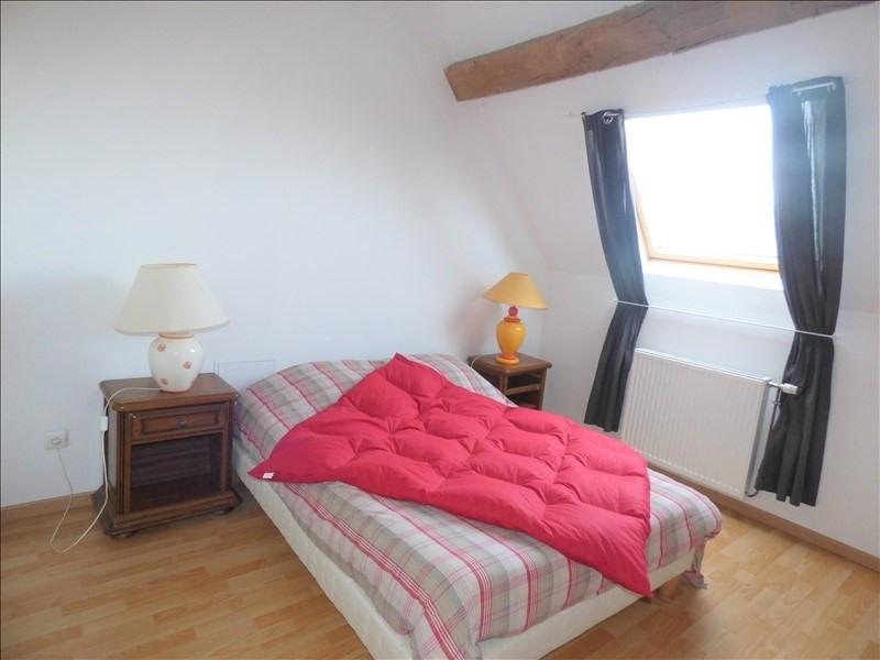 Vente maison / villa La ferte hauterive 257000€ - Photo 7