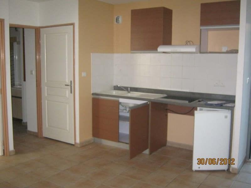 Affitto appartamento St andre 484€ CC - Fotografia 2
