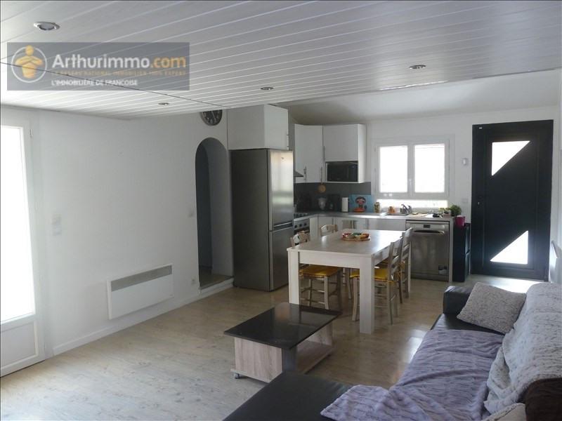 Sale house / villa St maximin la ste baume 225000€ - Picture 2