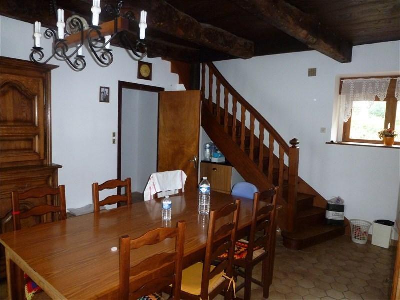 Vente maison / villa Pledran 158000€ - Photo 3