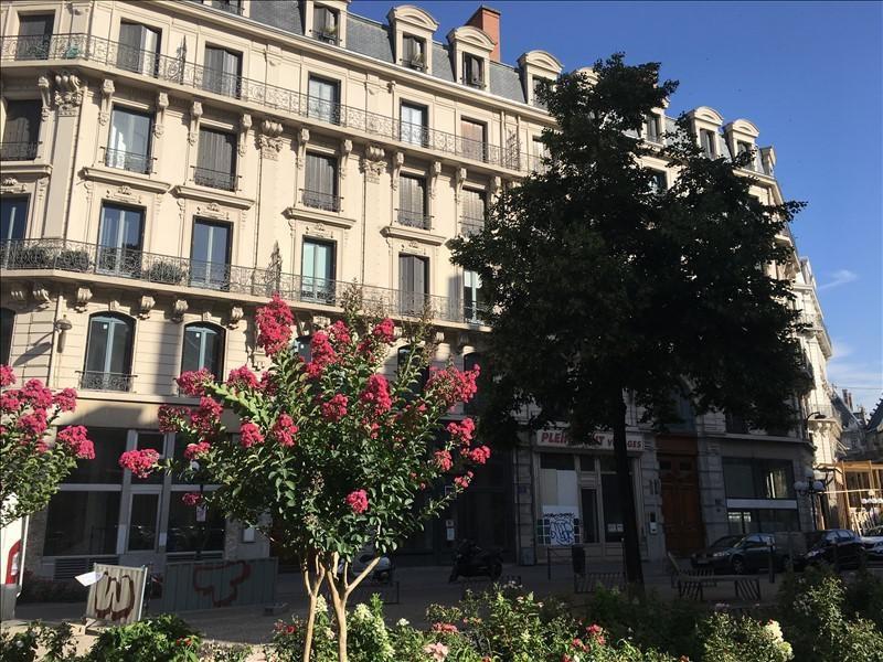 Vermietung wohnung Lyon 2ème 610€ CC - Fotografie 1