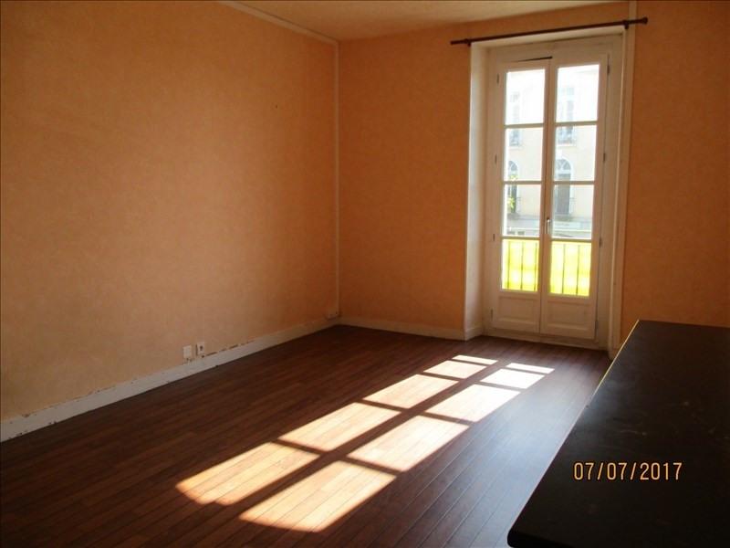 Location appartement Bain de bretagne 346€ CC - Photo 5