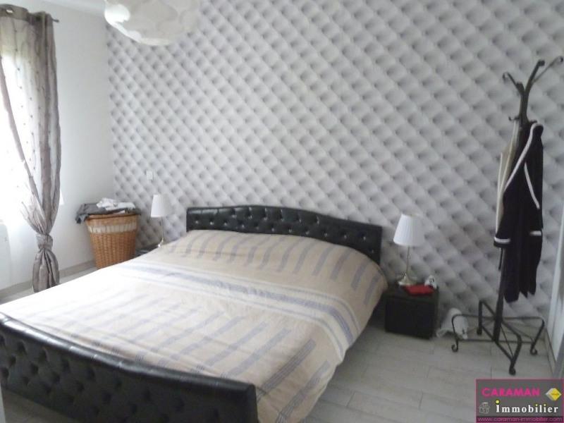 Vente maison / villa Lanta  proche 249000€ - Photo 7