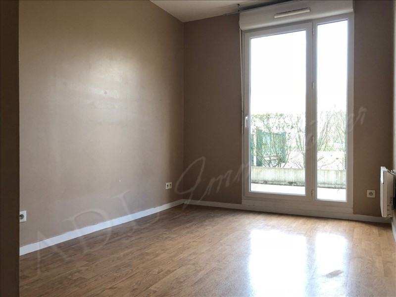 Vente appartement Chantilly 257 000€ - Photo 4