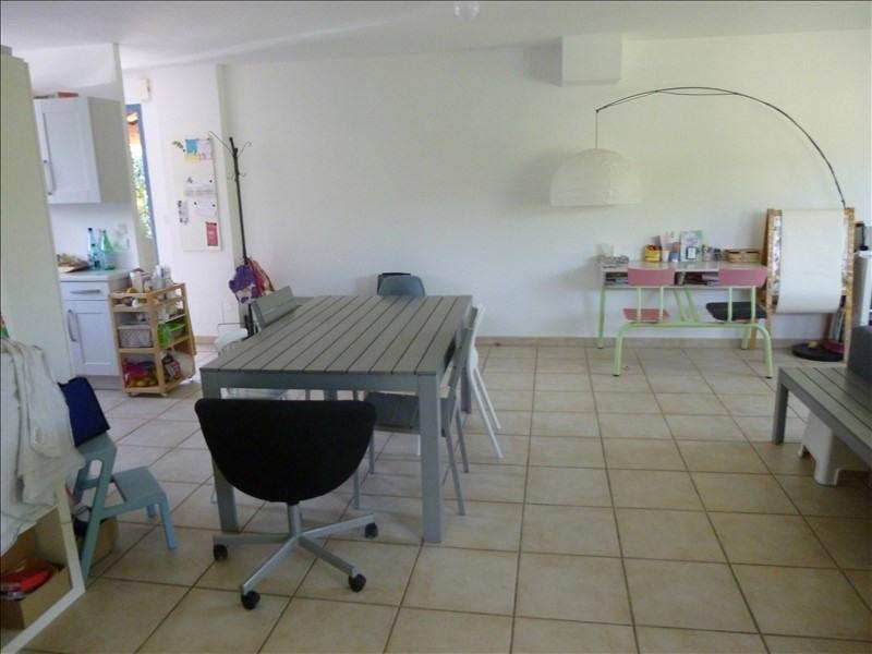 Rental house / villa Pierrevert 1260€ CC - Picture 3