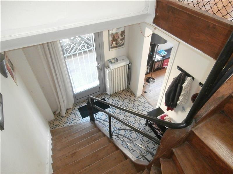Sale house / villa Caen 236000€ - Picture 6