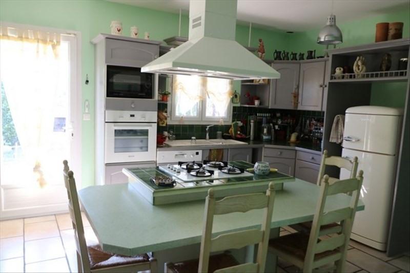 Sale house / villa Montelimar 348000€ - Picture 5