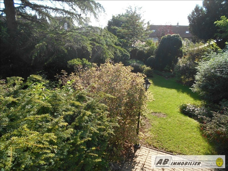 Location maison / villa Andresy 2 600€ CC - Photo 4
