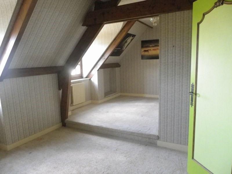 Revenda casa La glacerie 245900€ - Fotografia 7