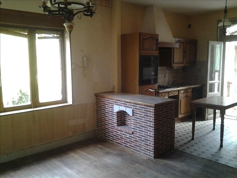 Sale house / villa Blois 165000€ - Picture 7