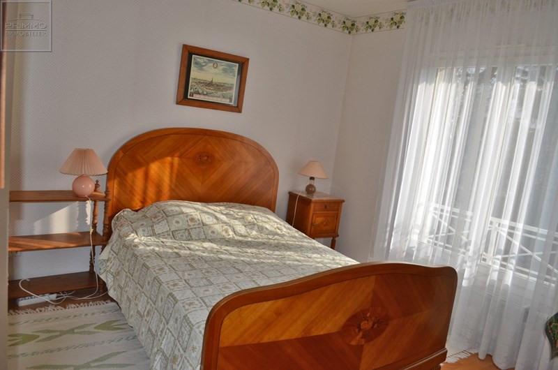 Deluxe sale house / villa Saint cyr au mont d'or 1090000€ - Picture 7