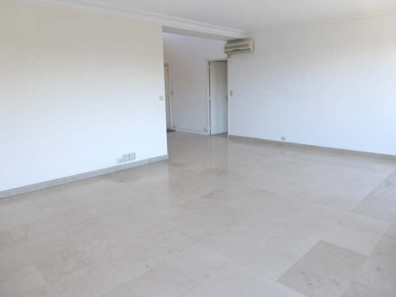 Vente de prestige appartement Marseille 8ème 750 000€ - Photo 5