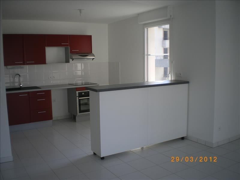 Location appartement Toulouse 683€ CC - Photo 5