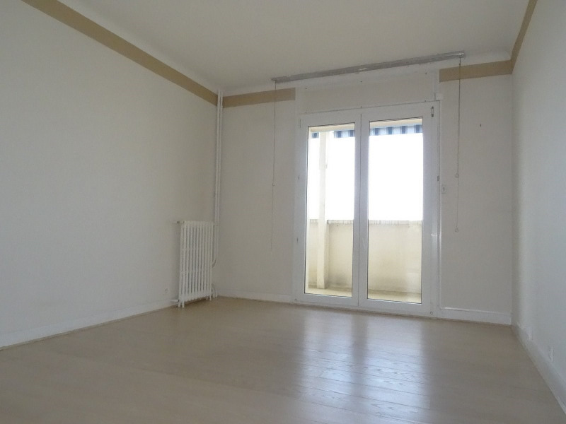 Vente appartement Agen 99 000€ - Photo 7