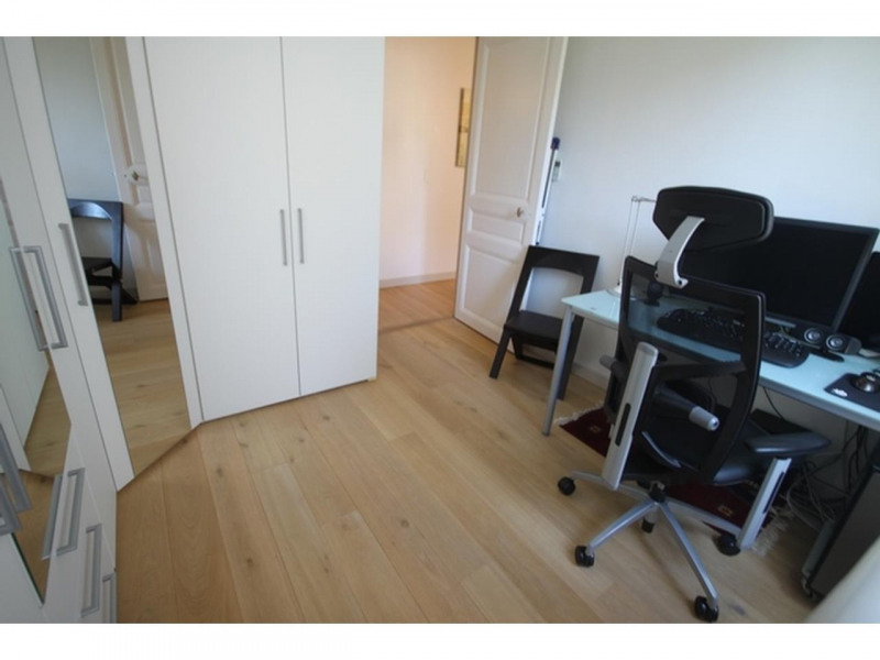 Location appartement Nice 890€ +CH - Photo 7