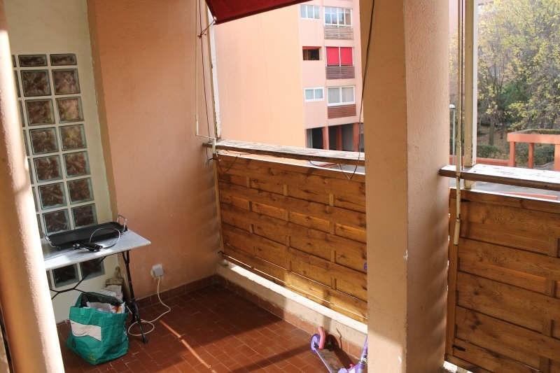 Sale apartment La valette du var 152000€ - Picture 2
