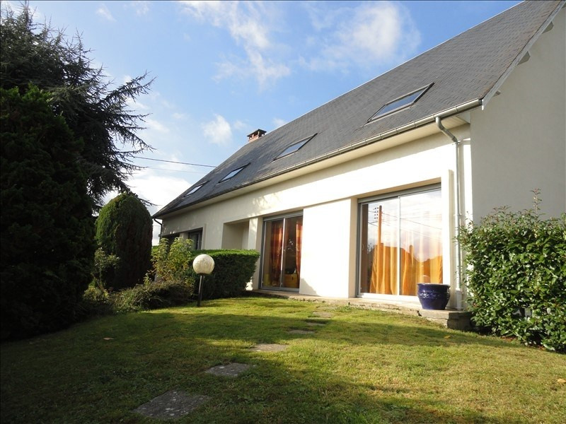 Vente maison / villa Beauvais 375 000€ - Photo 2