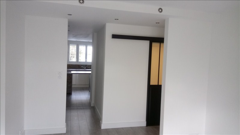 Vente appartement Cholet 74 680€ - Photo 2