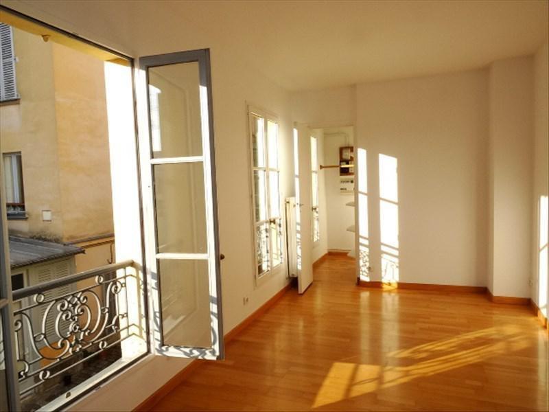 Vente maison / villa Versailles 310000€ - Photo 1