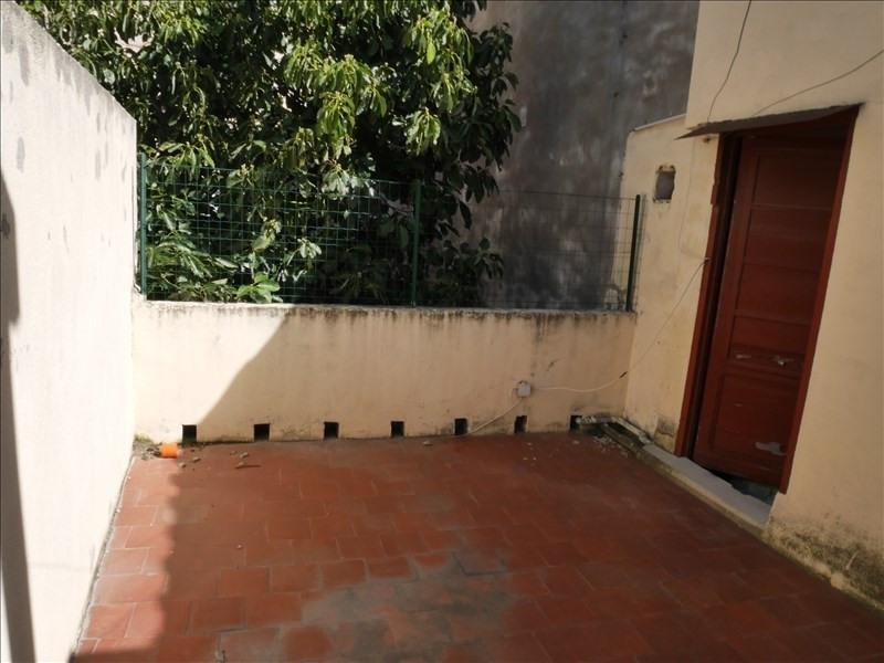 Sale apartment Perpignan 67000€ - Picture 4
