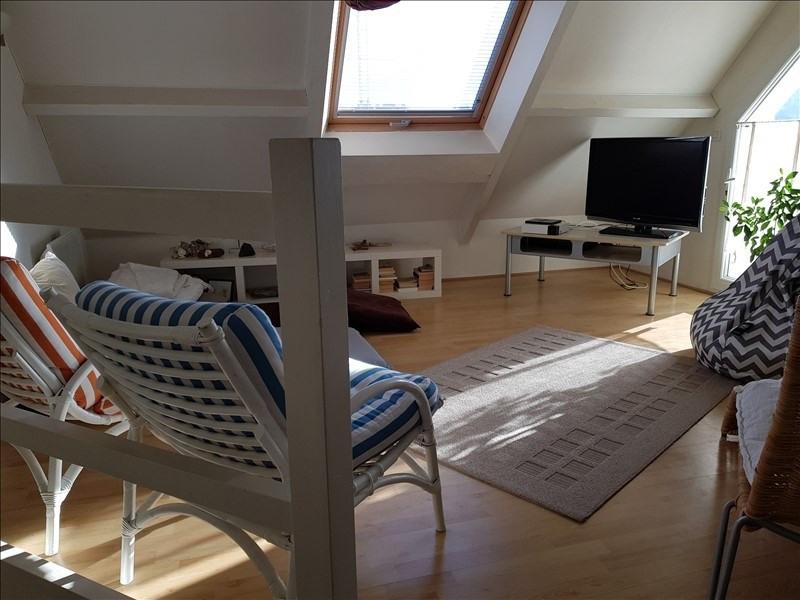 Deluxe sale house / villa Baden 555330€ - Picture 7