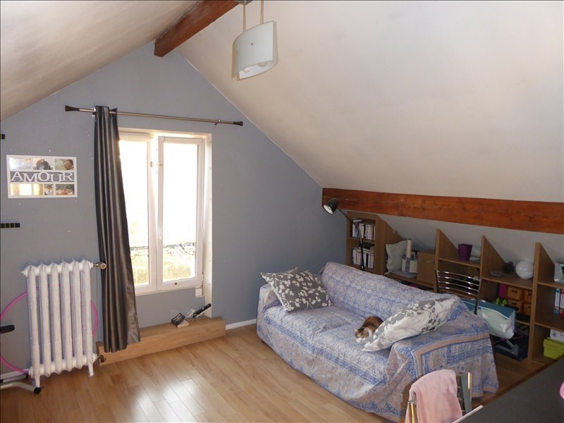 Vente appartement Villemomble 149 900€ - Photo 5