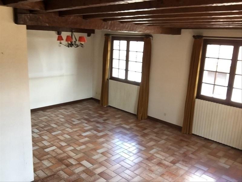 Vente maison / villa Lagnieu 206500€ - Photo 6