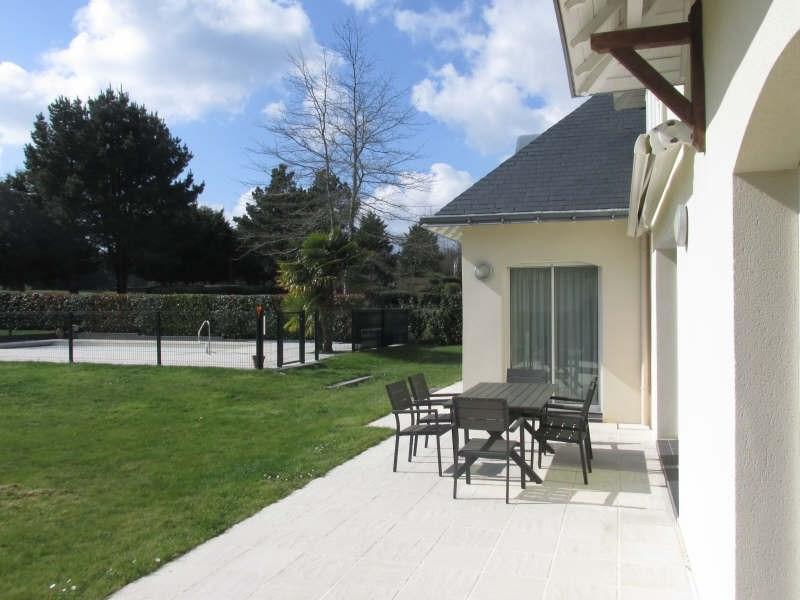 Vente de prestige maison / villa St andre des eaux 780000€ - Photo 2