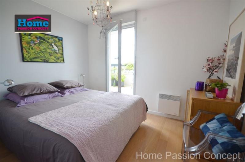 Vente appartement Nanterre 615000€ - Photo 7