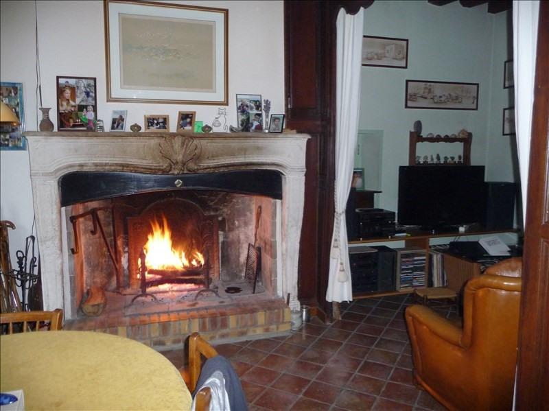 Vente maison / villa Auxerre 265360€ - Photo 2