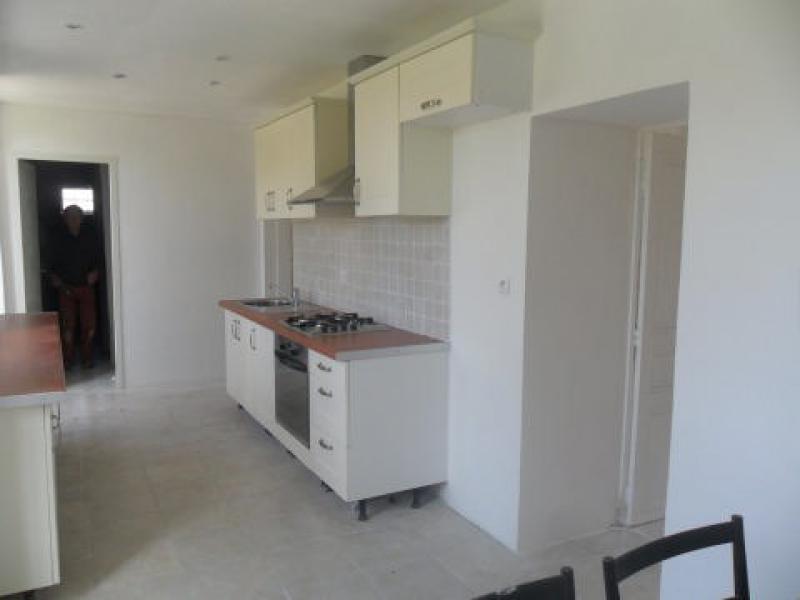 Sale house / villa Nere 132000€ - Picture 5
