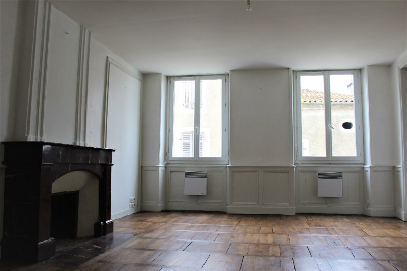 Location appartement Aire sur l adour 580€ CC - Photo 2