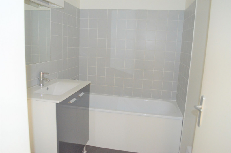 Vente appartement Toulouse 149 000€ - Photo 9